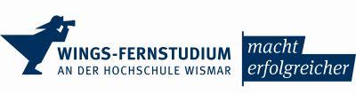 Logo WINGS-Fernstudium
