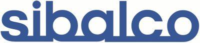 Logo Sibalco W. Siegrist & Co. GmbH