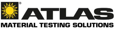 Logo Atlas Material Testing Technology GmbH