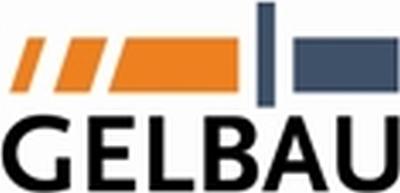 Logo Gelbau GmbH & Co. KG