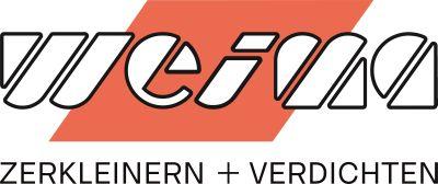 Logo WEIMA Maschinenbau GmbH
