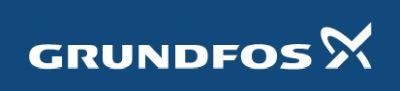 Logo GRUNDFOS GMBH
