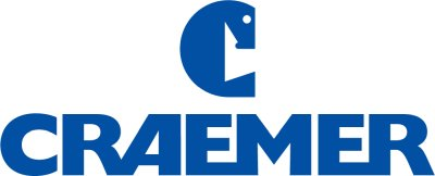 Logo Craemer GmbH