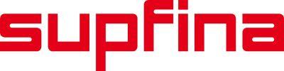 Logo Supfina Grieshaber GmbH & Co. KG