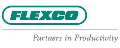 Logo Flexco Europe GmbH