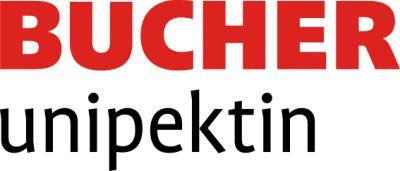 Logo Bucher Unipektin AG